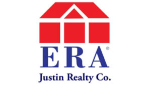 ERA Just Realty Co.